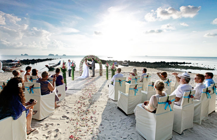 Plan Your Wedding Now And Pick The Best Venue Out Of Country It S A Guarantee That Whole Occasion Will Be Extra Extraordinary For All